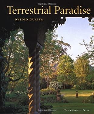 Terrestrial Paradise 9781580930369