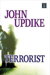Terrorist 7184946