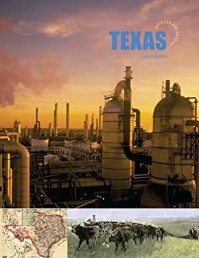 Texas 9781583418376