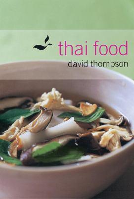 Thai Food 9781580084628