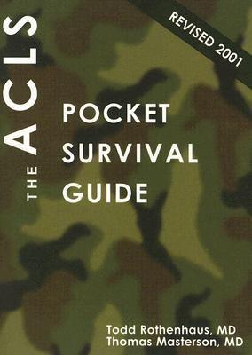 emergency medicine pocket guide pdf
