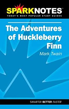 an analysis of the civilized world in huckleberry finn by mark twain Find the quotes you need in mark twain's the adventures of huckleberry finn the adventures of huckleberry finn quotes from litcharts explanation and analysis.