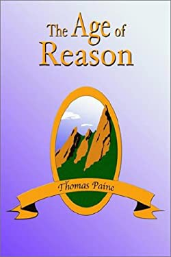 The Age of Reason 9781585092130