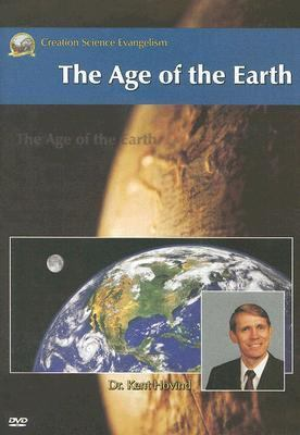 The Age of the Earth 9781584680109