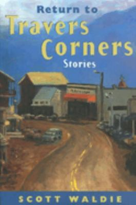 The American Porch: An Informal History of an Informal Place 9781585746637