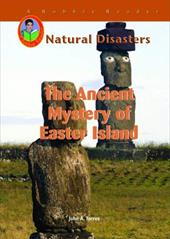 The Ancient Mystery of Easter Island 7172121