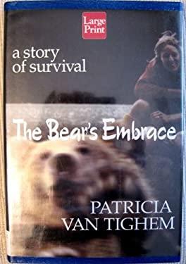 The Bears Embrace