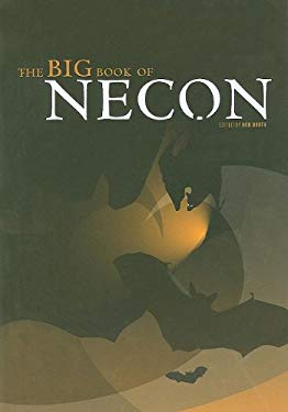 The Big Book of Necon 9781587672026