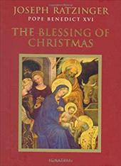 The Blessings of Christmas 7191371
