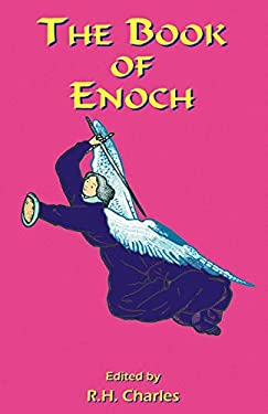 The Book of Enoch 9781585092635