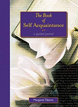 The Book of Self-Acquaintance 9781582970226