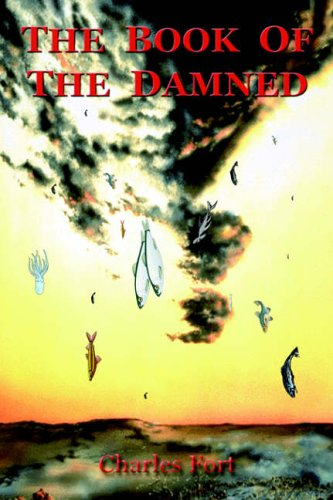 The Book of the Damned