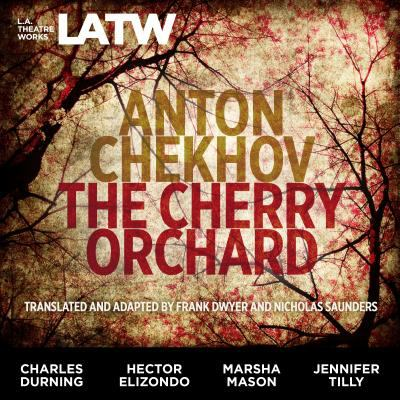 The Cherry Orchard 9781580812351