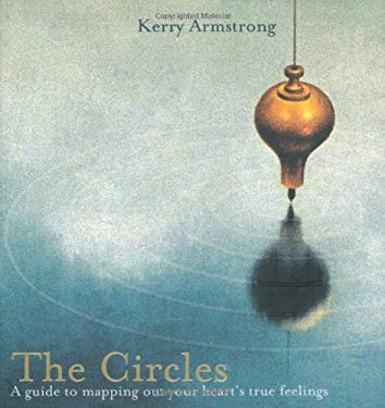 The Circles 9781582702032