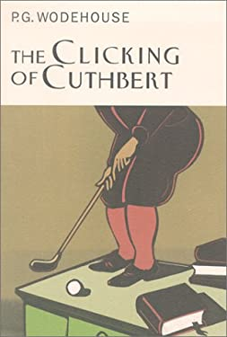 The Clicking of Cuthbert 9781585672783