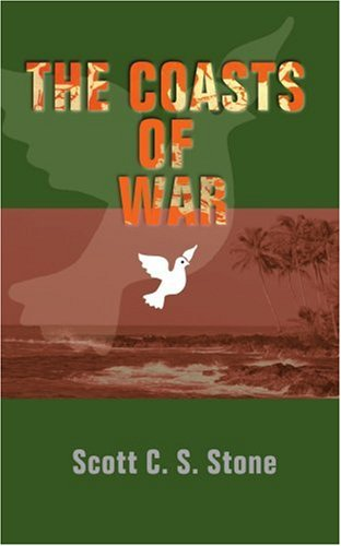 The Coasts of War 9781583480113