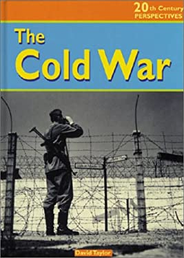 cold war book review Books   review: in 'the billion dollar spy in 'the billion dollar spy,' david e hoffman recalls a cold war books of the times book reviews.