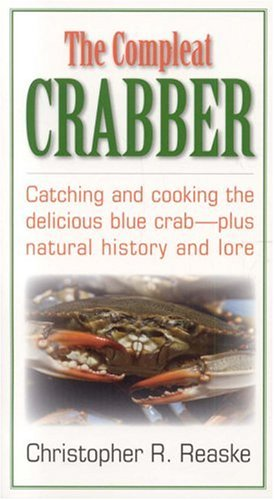 The Compleat Crabber 9781580801348