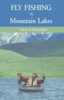 The Compleat Waterfo(u)Wler: A Discourse on Duck Hunting with a Little Goose on the Side 9781585747764