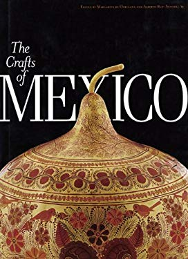 The Crafts of Mexico 9781588342126