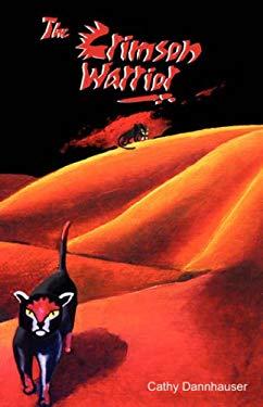 The Crimson Warrior 9781587369629