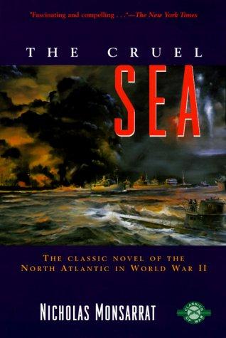 The Cruel Sea 9781580800464