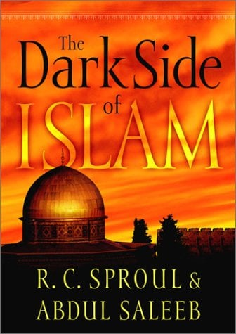 The Dark Side of Islam 9781581344417