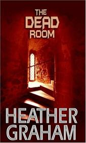 The Dead Room 7185047