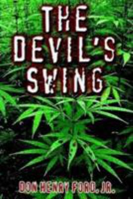 The Devil's Swing 9781589393455