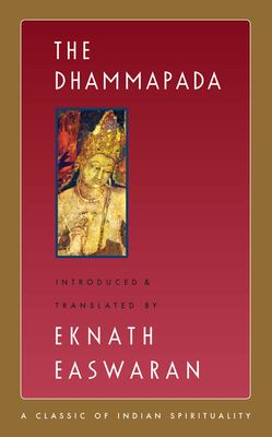 The Dhammapada 9781586380205