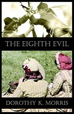 The Eighth Evil 9781589398993