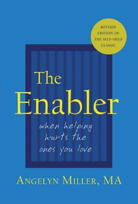 The Enabler 9781587369056