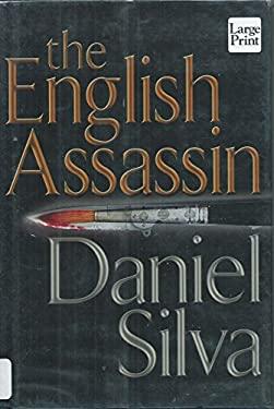The English Assassin 9781587241857