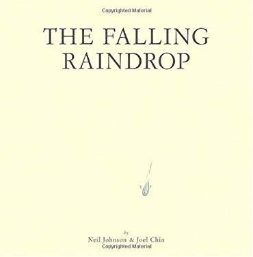 The Falling Raindrop 9781582463124