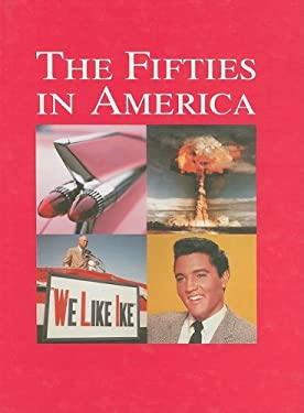 The Fifties in America, Volume I: Abstract Expressionism-Golf 9781587652035