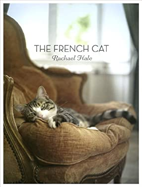 The French Cat 9781584799504