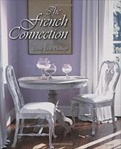 The French Connection 7196516