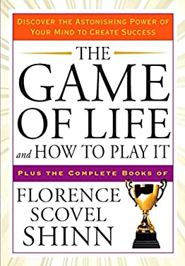 The Game of Life and How to Play It 9781585427451