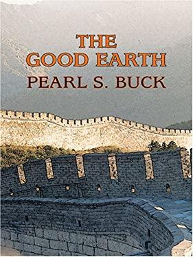 The Good Earth 9781587249051