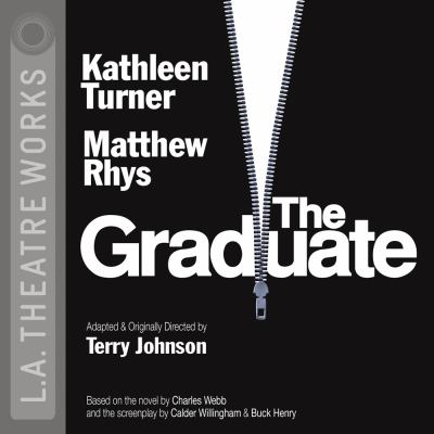 The Graduate 9781580818209