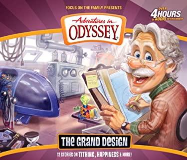 The Grand Design 9781589977129