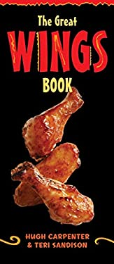 The Great Wings Book 9781580088947
