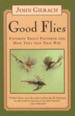 The Greatest Boxing Stories Ever Told: Thirty-Six Incredible Tales from the Ring 9781585746132