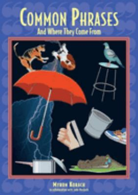 The Greatest Treasure-Hunting Stories Ever Told: Twenty-One Unforgettable Tales of Discovery 9781585746835