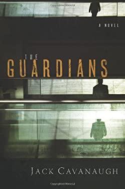The Guardians 9781589191006