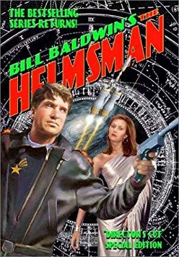 The Helmsman 9781587521508