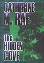 The Hidden Cove 7184125