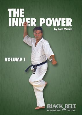 The Inner Power, Vol. 1