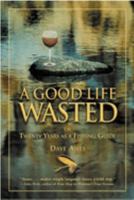 The L.L. Bean Ultimate Book of Fly Fishing 9781585746323