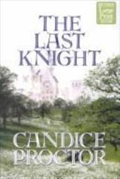 The Last Knight 7199995